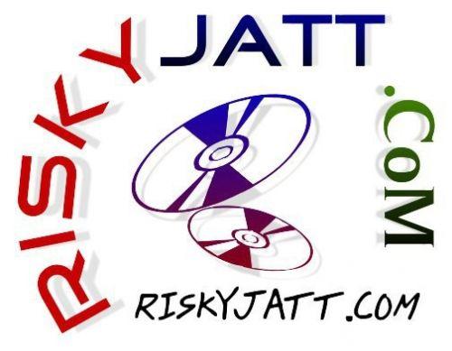 Yamley Jatt Yamley By Master Saleem, Sukhwinder Singh and others... full album mp3 free download