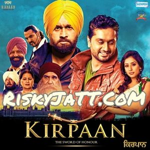 Kirpaan By Roshan Prince, Roshan Prince & Miss Pooja and others... full album mp3 free download