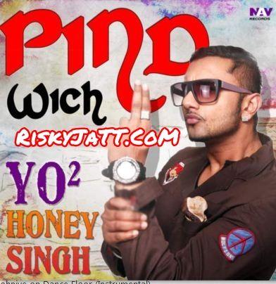 Yo yo honey singh mp3