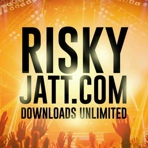Aina Kade Vi Ni Roya Dharampreet Mp3 Song Download Djjohal Com