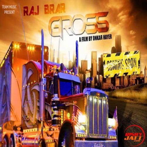 Gross by Raj Brar