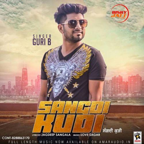 Sangdi Kudi Guri B Mp3 Song Download