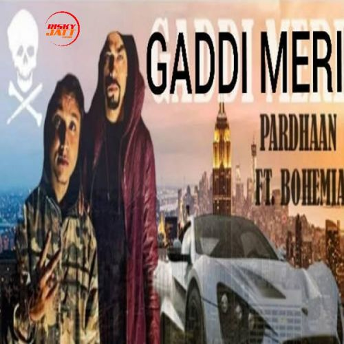 Gaddi Meri Bohemia Mp3 Song Download