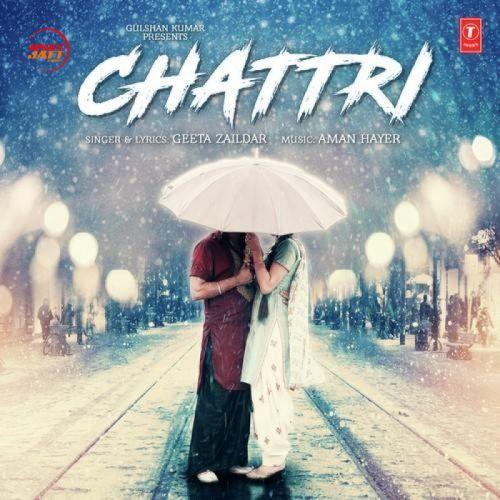 Chattri Geeta Zaildar Mp3 Song Download