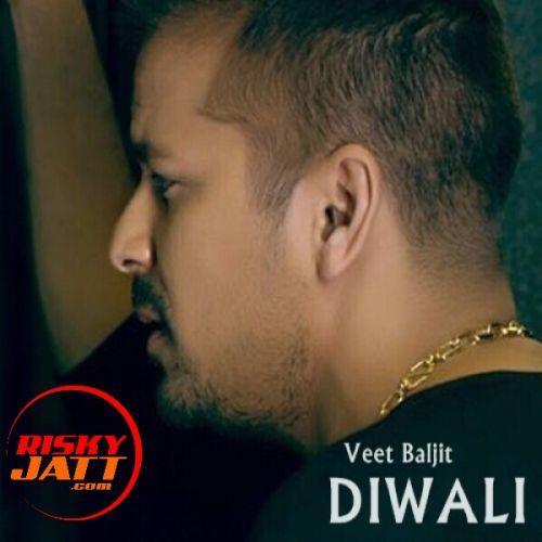 Diwali Veet Baljit Mp3 Song Download