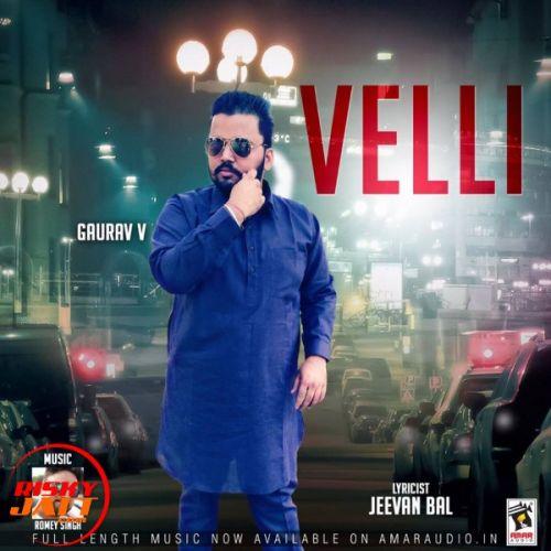 Velli Gaurav V Mp3 Song Download