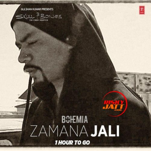 Zamana Jali Bohemia Mp3 Song Download