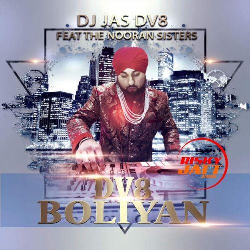 DV8 Boliyan Nooran Sisters Mp3 Song Download