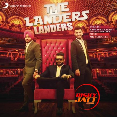 Tin Tin Guri Lander Mp3 Song Download