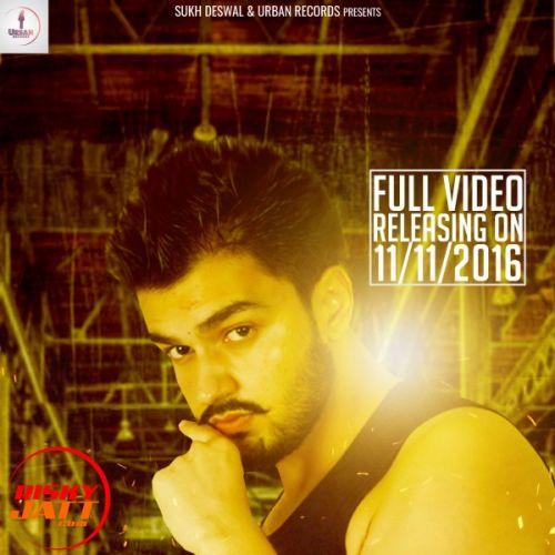 Thaddi Baddi Veer Sahu Mp3 Song Download