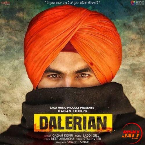Dalerian Gagan Kokri Mp3 Song Download
