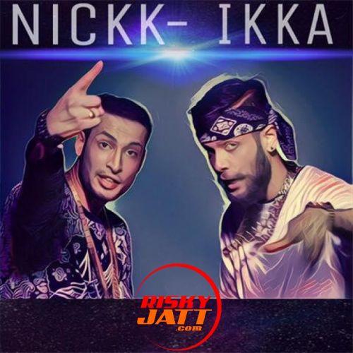 Ladkiyaan Ikka Mp3 Song Download
