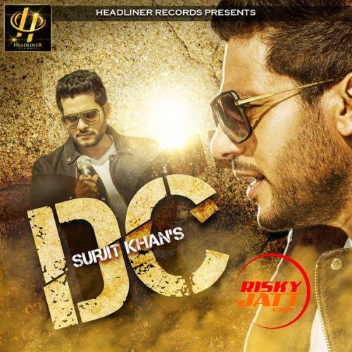 Dc Surjit Khan Mp3 Song Download