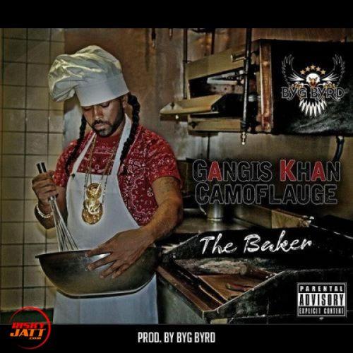 The Baker Gangis Khan Mp3 Song Download