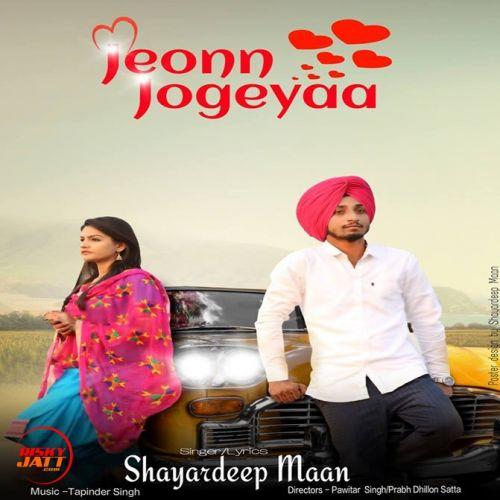 Jhidkaan Shayardeep Maan Mp3 Song Download