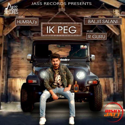 Ik Peg Humraj Mp3 Song Download