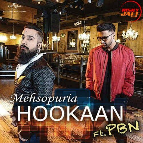 Hookaan Mehsopuria, PBN Mp3 Song Download
