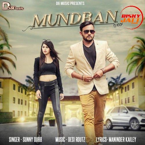 Mundran Sunny Dubb Mp3 Song Download