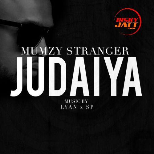 Judaiya Mumzy Stranger Mp3 Song Download