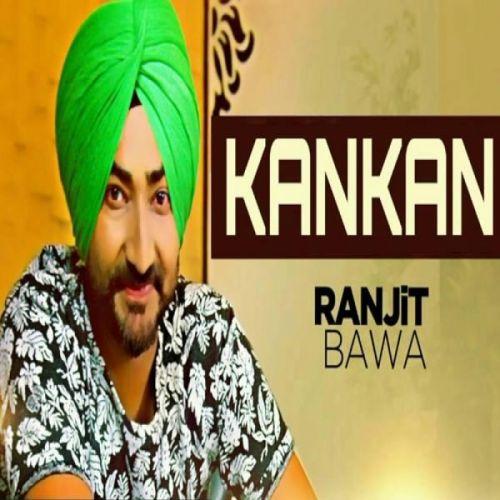 Kankan Ranjit Bawa Mp3 Song Download