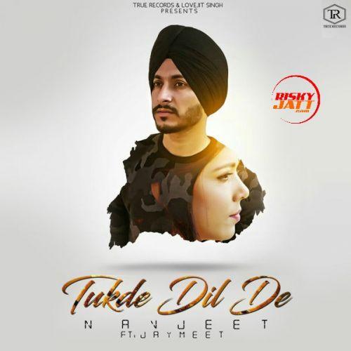 Tukde Dil De Navjeet Mp3 Song Download