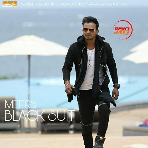 Black Suit Meer Mp3 Song Download