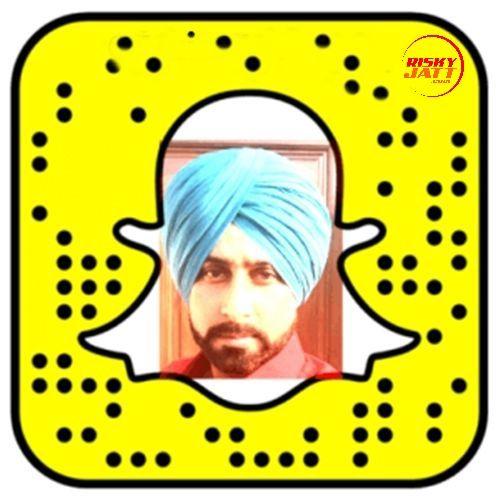 Snapchat Geeta Zaildar Mp3 Song Download