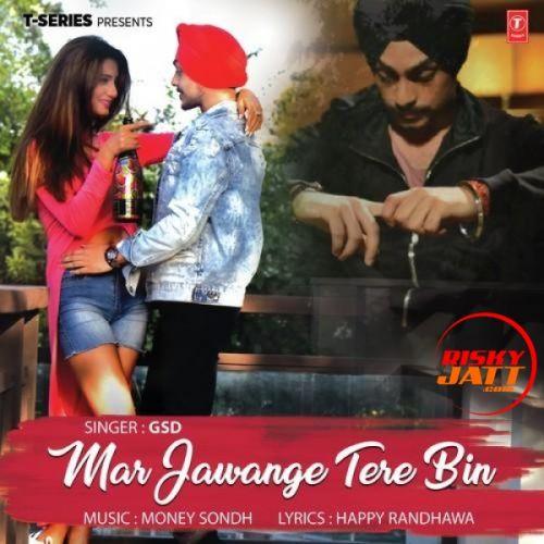 Mar Jawange Tere Bin GSD Mp3 Song Download