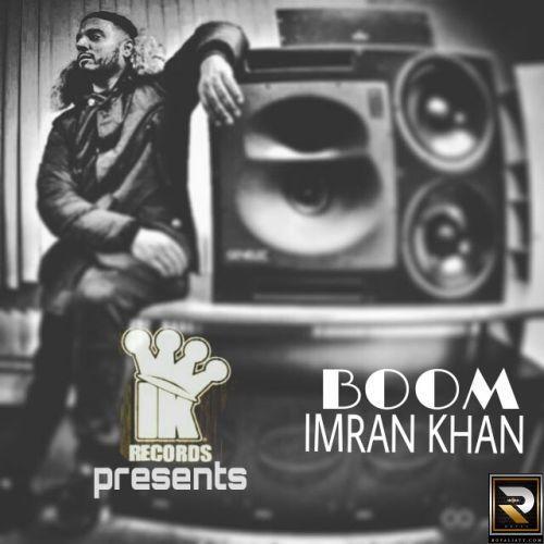 Boom Imran Khan Mp3 Song Download