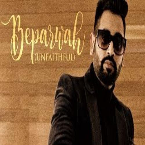 Beparwah GD, Gangis Khan Mp3 Song Download