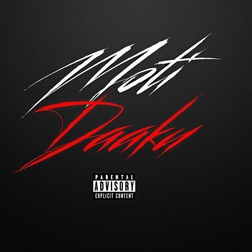 Moti Daaku Young Desi Mp3 Song Download