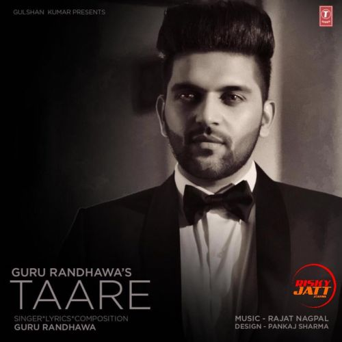 Taare Guru Randhawa Mp3 Song Download