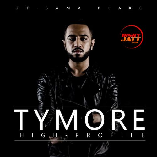 Lovedrunk Tymore Mp3 Song Download