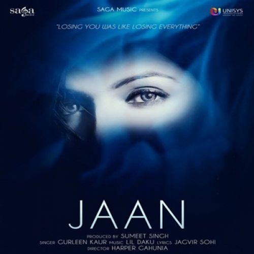 Jaan Gurleen Kaur Mp3 Song Download