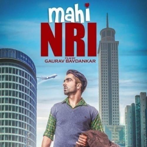Blonde Nachdi (Mahi NRI) Harrdy Sandhu Mp3 Song Download