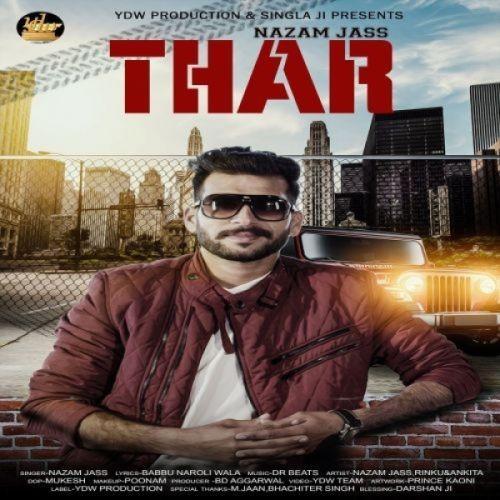 Thar Nazan Jass Mp3 Song Download