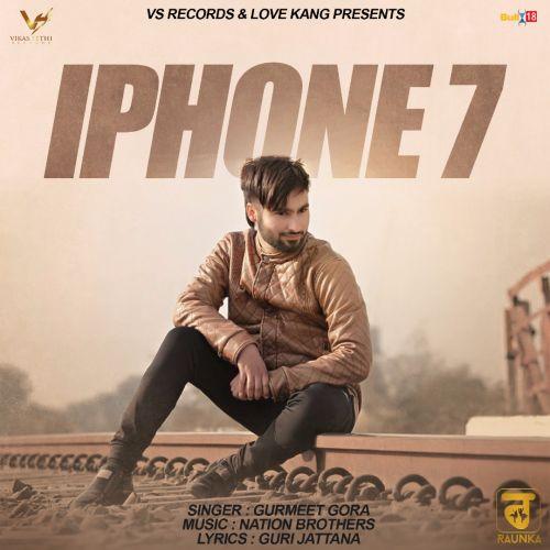 Iphone 7 Gurmeet Gora Mp3 Song Download