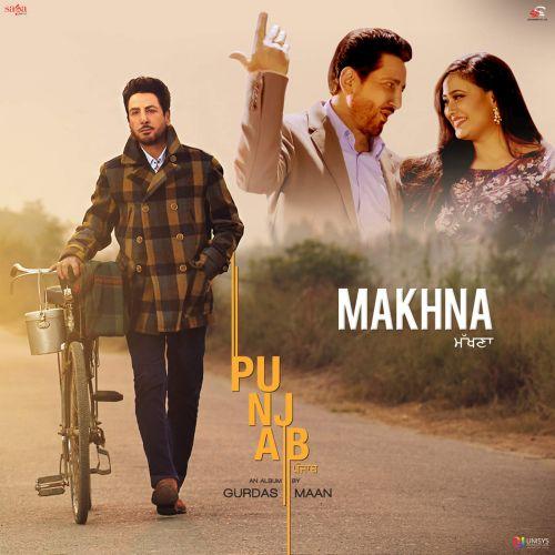 Makhna (Punjab) Gurdas Maan Mp3 Song Download