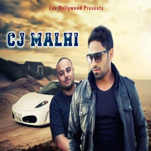 Akh CJ Malhi Mp3 Song Download