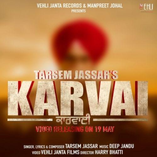 Karvai Tarsem Jassar Mp3 Song Download