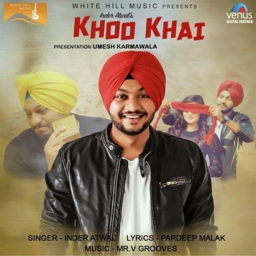Khoo Khai Inder Atwal Mp3 Song Download