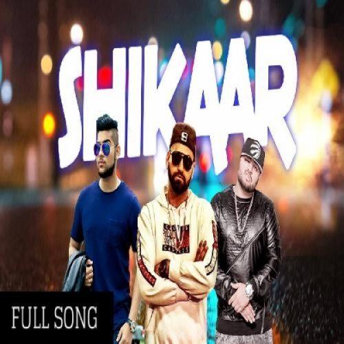 Shikaar Elly Mangat Mp3 Song Download