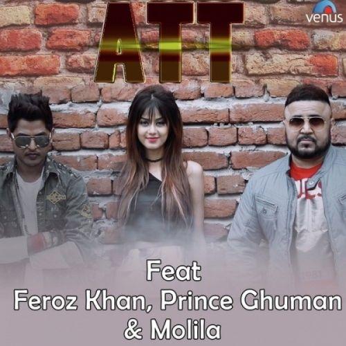 Att Feroz Khan Mp3 Song Download