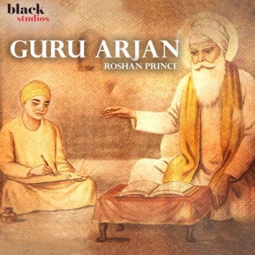 Guru Arjan Roshan Prince Mp3 Song Download