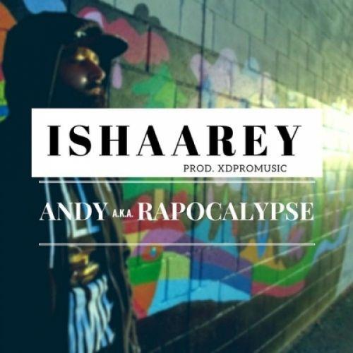 Ishaarey Andy Mp3 Song Download
