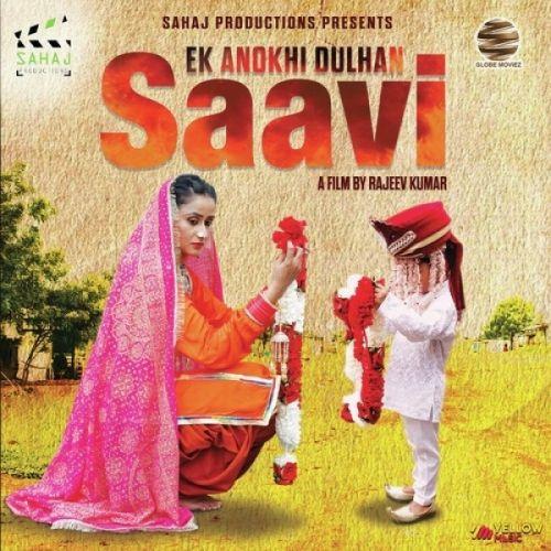 Chal Bulleya (Ek Anokhi Dulhan Saavi) Sona Mohapatra Mp3 Song Download