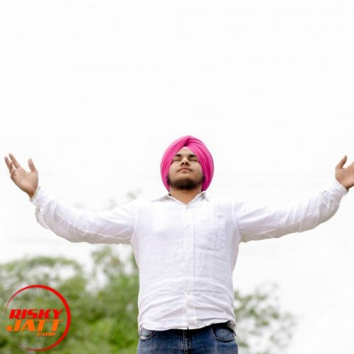 Pepsi Inderpal Moga Mp3 Song Download