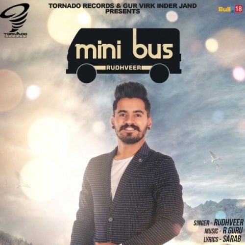 Mini Bus Rudhveer Mp3 Song Download