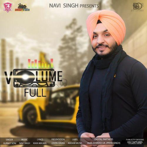 Volume Full Gurmit Sohi Mp3 Song Download