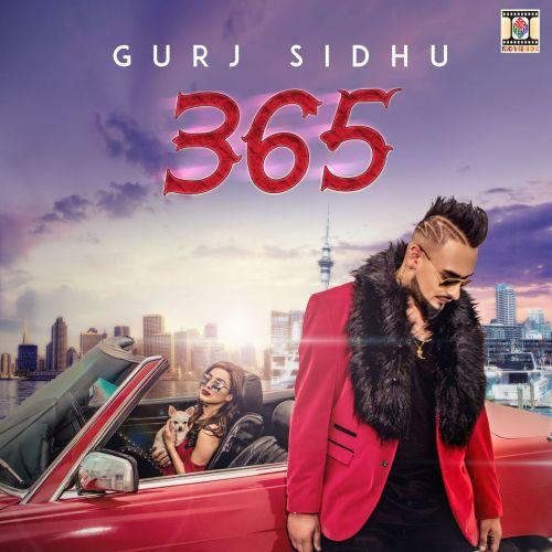 365 Gurj Sidhu Mp3 Song Download
